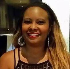 Jasmine Rogers